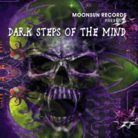 Compilation: Dark steps of the mind