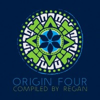 Compilation: Origin 4 Compiled By Regan - Volume 2 (2CD)