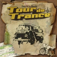 Compilation: Tour de Trance - Compiled by Edoardo