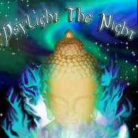 Compilation: Psylight The Night