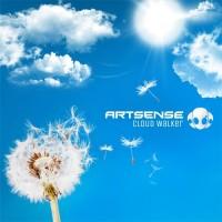 Artsense - Cloud Walker