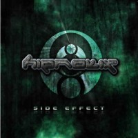 Hipnotix - Side Effect