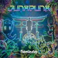 Junxpunx - Reminder