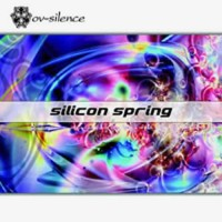 Compilation: Silicon Spring