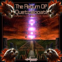Compilation: Return Of Quetzalcoatl