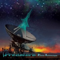 Predators - Radio Telescope