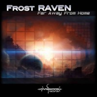 Frost Raven - Far Away From Home