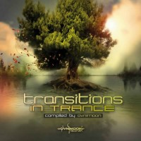 Compilation: Transitions In Trance - Compiled by Ovnimoon