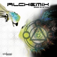 Alchemix - Brain In Action