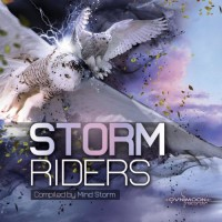 Compilation: Storm Riders (2CD)