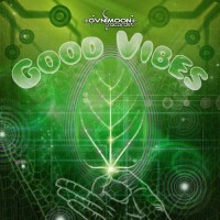 Compilation: Good Vibes (2CD)
