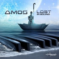 Amos - Lost In Sound