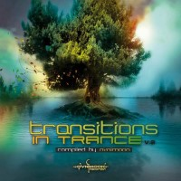 Compilation: Transitions In Trance Vol 2 (2CDs)
