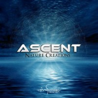 Ascent - Nature Creations
