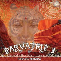 Compilation: Parvatrip 3