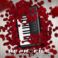 Hi Profile - When Feelings Become Notes
