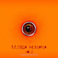 Compilation: Musica Humana Vol 2