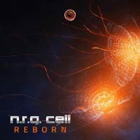 N.R.G. Cell - Reborn