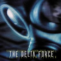 Compilation: The Delta Force