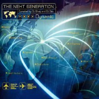 Compilation: The Next Generation - Compiled by Dynamic