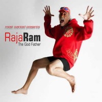 Compilation: Raja Ram the Godfather