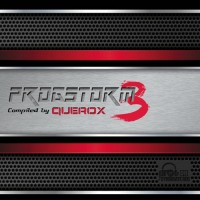 Compilation: Progstorm 3