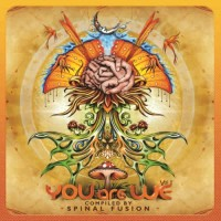Compilation: You Are We Vol. 2 - Compiled By Spinal Fusion