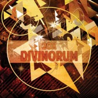 20X - Divinorum