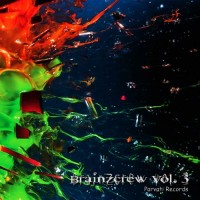 Compilation: BrainZcrew Vol. 3
