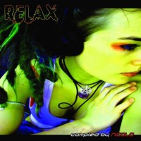 Compilation: Relax