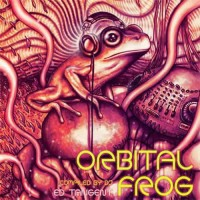 Compilation: Orbital Frog - Compiled By Ed Tangent