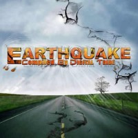 Compilation: Earthquake (2CD)