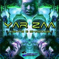 Yar Zaa - Lights and Shadows