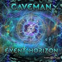 Caveman - The Orizont of Events