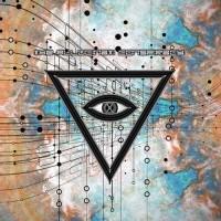 Compilation: The Allucinati Conspiracy
