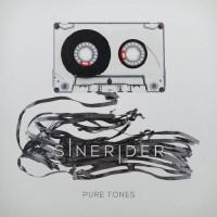 Sinerider - Pure Tones