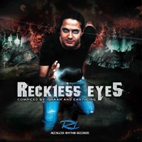 Compilation: Reckless Eyes
