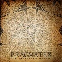 Pragmatix - The Invisible Object
