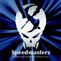 Compilation: Speed Masterz