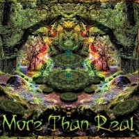Compilation: More Than Real