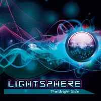 Lightsphere - The Bright Side