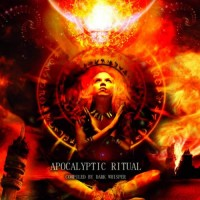 Compilation: Apocalyptic Ritual