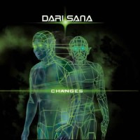 Dari Sana - Changes