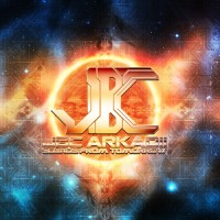 Jbc Arkadii - Sounds From Tomorrow
