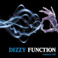 Compilation: Dizzy Function - Compiled by I-Drop