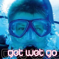 Compilation: Get Wet Go