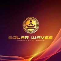 Compilation: Solar Waves