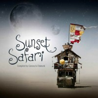 Compilation: Sunset Safari - Compiled by Corona and Chabunk