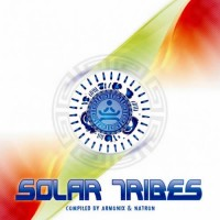 Compilation: Solar Tribes - Compiled by Armonix and Natron