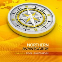 Compilation: Northern Avantgarde - Compiled by Benni and Marco Moon